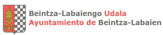 Ayuntamiento de Beintza-Labaien